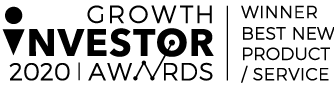 GIA award logo1
