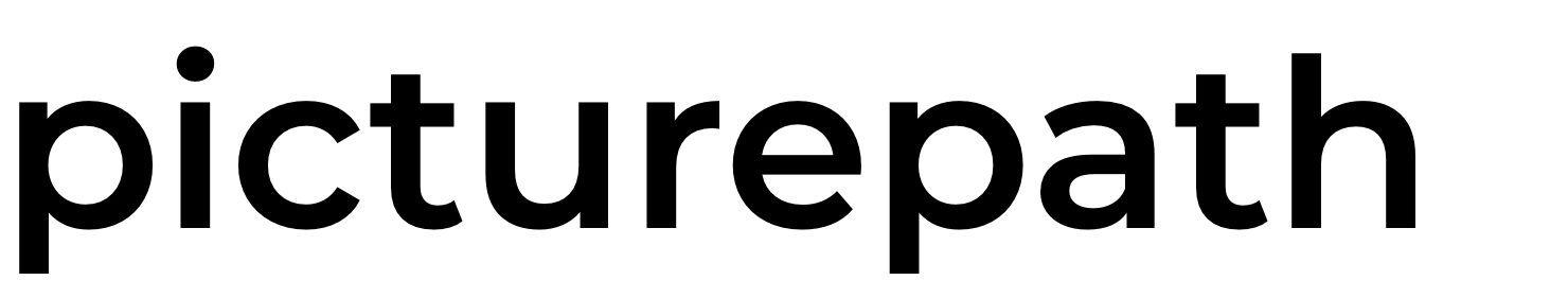 picturepath text